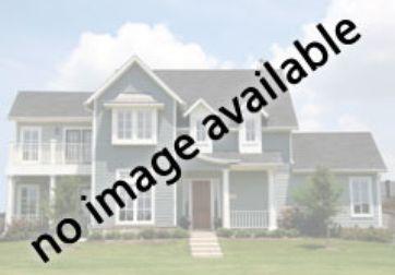 6110 Maben Woods Drive Canton, Mi 48188 - Image