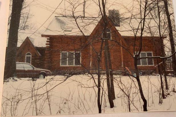 9220 Lakeview Drive - Photo 8