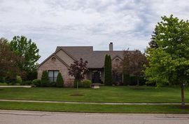 7066 Suncrest Saline, MI 48176 Photo 10