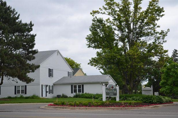 1665 Wingate Boulevard - Photo 26