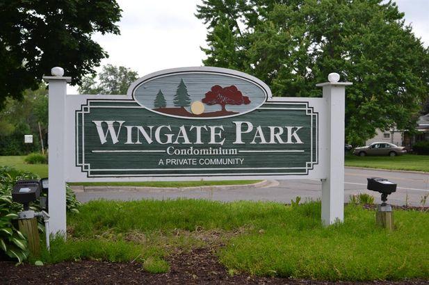 1665 Wingate Boulevard - Photo 27
