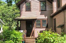 929 W Liberty Street #2 Ann Arbor, MI 48103 Photo 3