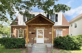 1012 W Washington Street Ann Arbor, MI 48103 Photo 3