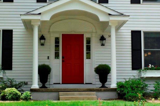 3890 Waldenwood Drive - Photo 40