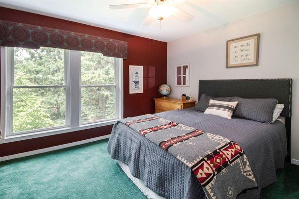7444 Quail Ridge Drive - Photo 30