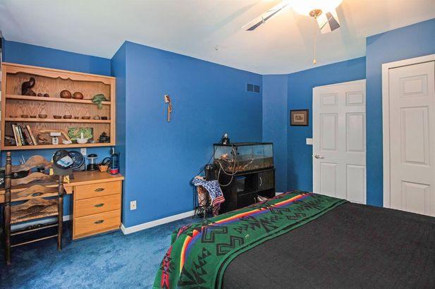 7444 Quail Ridge Drive - Photo 35