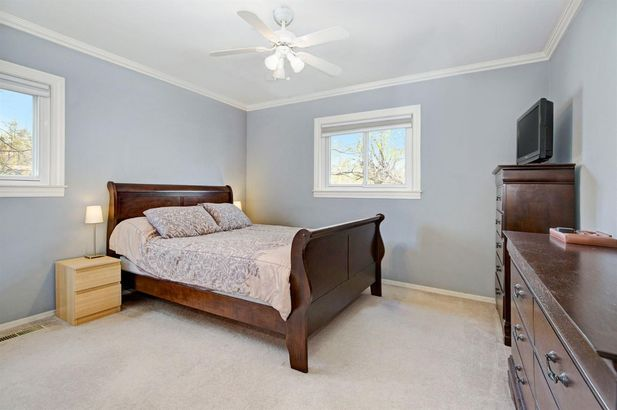 2706 Beacon Hill - Photo 15