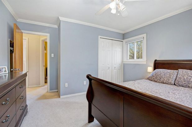 2706 Beacon Hill - Photo 16