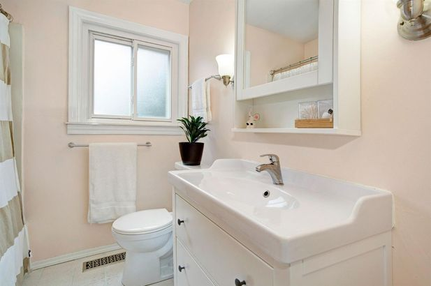 2706 Beacon Hill - Photo 17