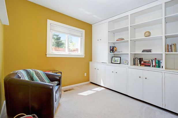 2706 Beacon Hill - Photo 19