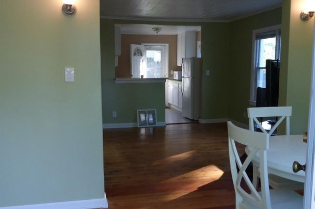 909 Lemay Street - Photo 3