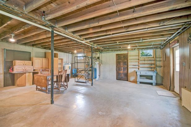 17650 Grass Lake Road - Photo 27