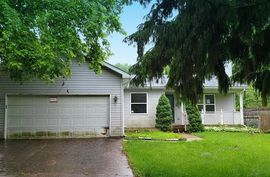 6099 HACKETT Waterford, MI 48327 Photo 1