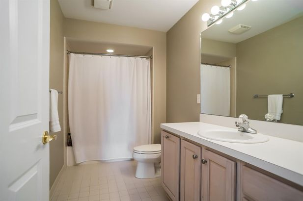5106 Forest View Court - Photo 21