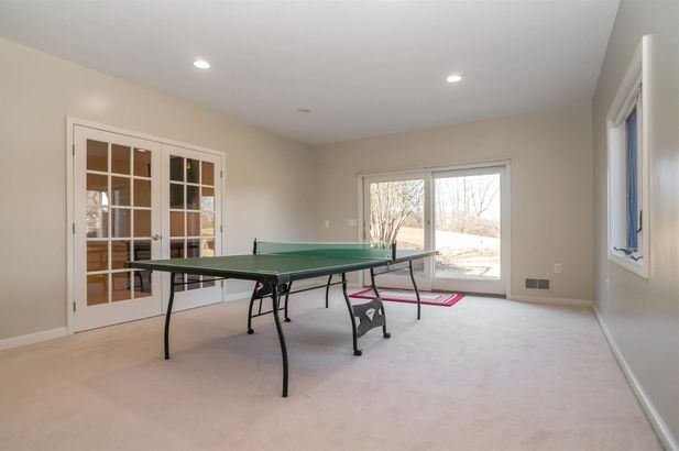 5106 Forest View Court - Photo 25