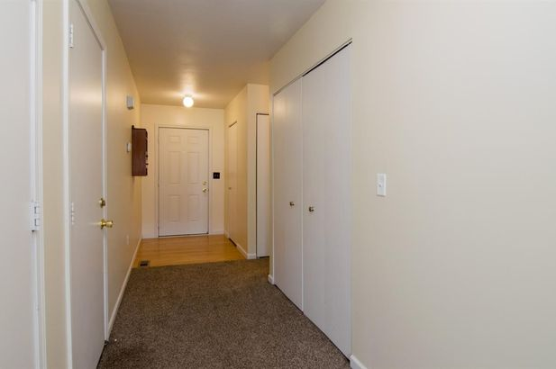 917 Prairie Lane - Photo 11