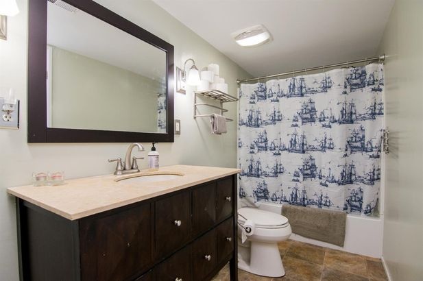 1215 S Maple Road #304 - Photo 20
