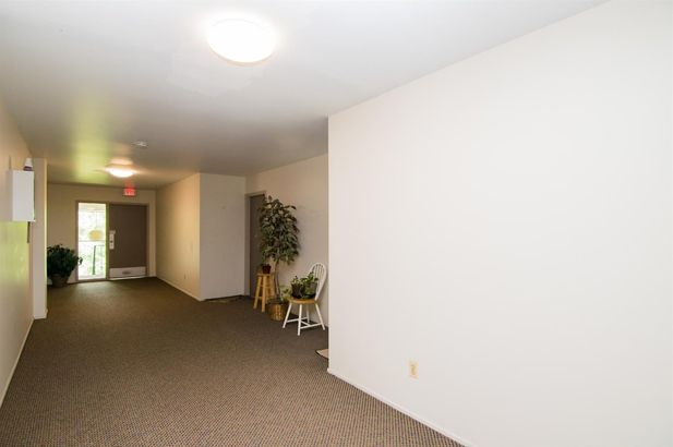 1215 S Maple Road #304 - Photo 5