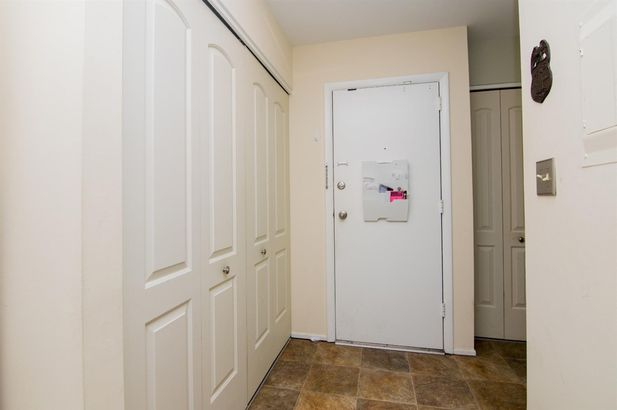 1215 S Maple Road #304 - Photo 7