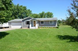 9360 REID Road Swartz Creek, MI 48473 Photo 12