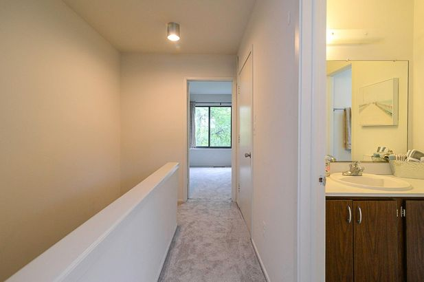 772 Peninsula Court - Photo 25