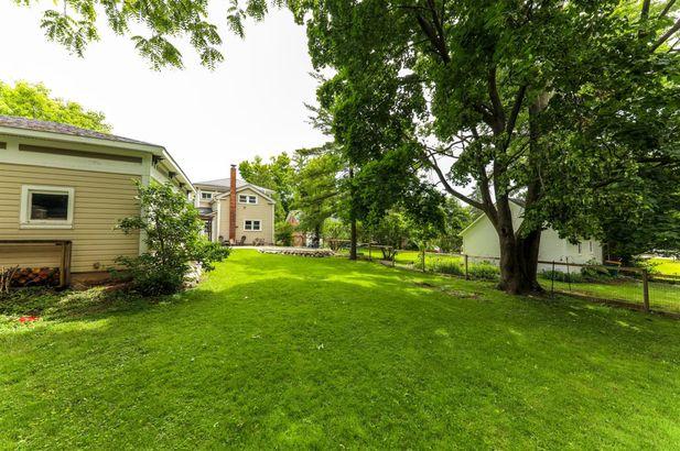 307 N Ann Arbor Street - Photo 51