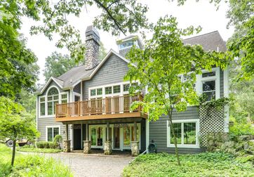 4750 Jacob Road Grass Lake, MI 49240 - Image 1
