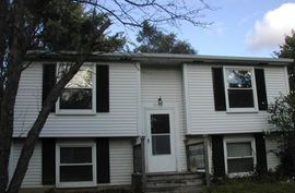 2173 Hemlock Drive Ann Arbor, MI 48108 Photo 3