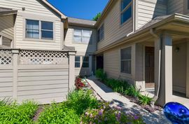 1622 Long Meadow Trail Ann Arbor, MI 48108 Photo 4