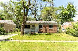 590 Calder Avenue Ypsilanti, MI 48198 Photo 11