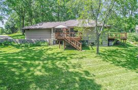 1307 Liebeck Road Chelsea, MI 48118 Photo 4