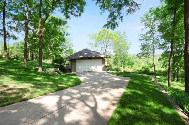 1307 Liebeck Road - Photo 41