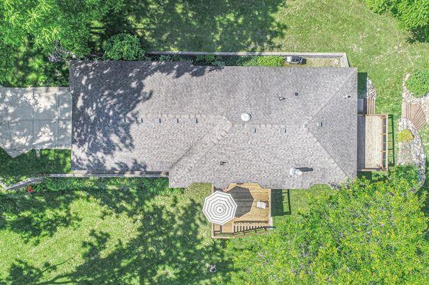 1307 Liebeck Road - Photo 47
