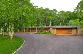 3020 Hunting Valley Drive Ann Arbor, MI 48104 Photo 7