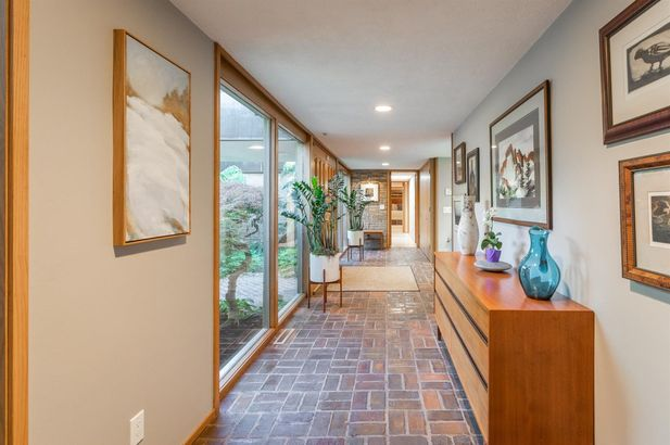 3020 Hunting Valley Drive - Photo 20