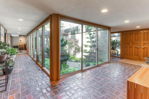 3020 Hunting Valley Drive - Photo 4