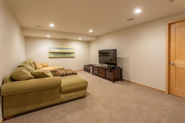 3020 Hunting Valley Drive - Photo 35