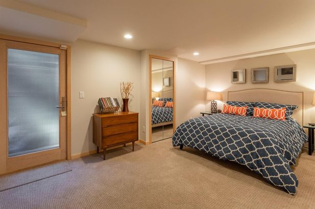 3020 Hunting Valley Drive - Photo 36