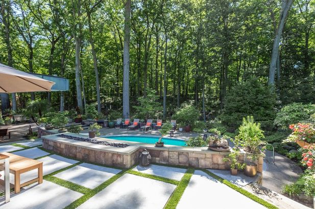3020 Hunting Valley Drive - Photo 40