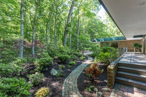 3020 Hunting Valley Drive - Photo 49