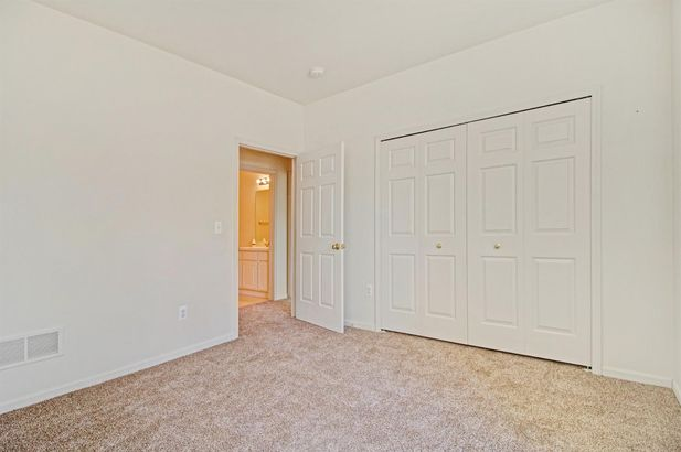8117 Autumn Woods Trail - Photo 19