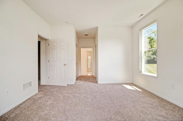 8117 Autumn Woods Trail - Photo 22