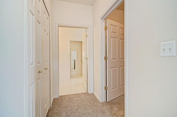 8117 Autumn Woods Trail - Photo 24