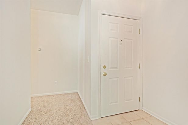 8117 Autumn Woods Trail - Photo 4