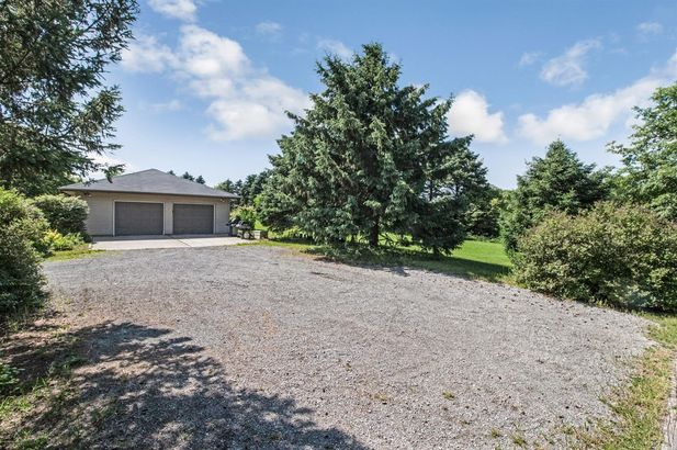13890 Sharon Valley Road - Photo 2