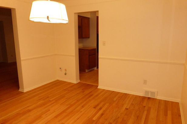 2753 Manchester Road - Photo 15