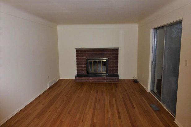 2753 Manchester Road - Photo 17