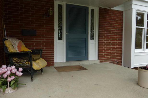 2753 Manchester Road - Photo 3