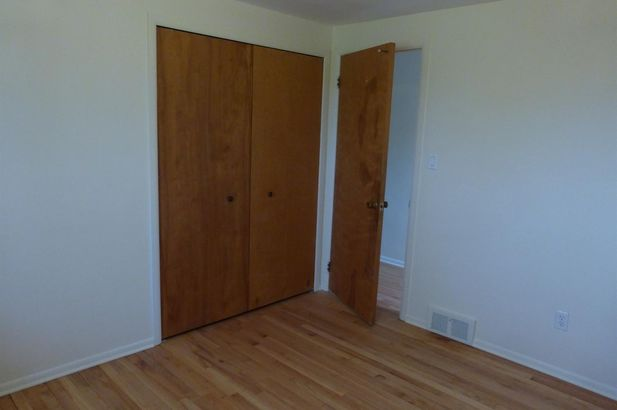 2753 Manchester Road - Photo 34