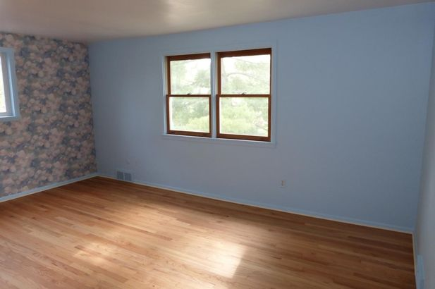 2753 Manchester Road - Photo 40